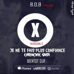 B.o.beatz
