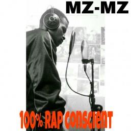 MZ-MZ
