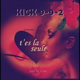 Kick 992