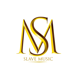 SLAVE MUSIC