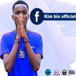 KIM BIN