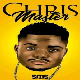 Chris master
