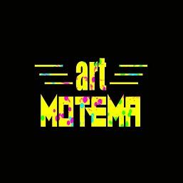 artmotema